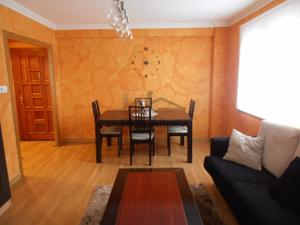 Venta Vivienda Piso sagrada familia, 3 dormitorios impecable