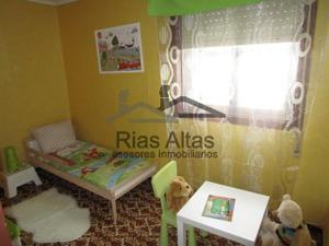 Piso en Venta en Millenium / Riazor - Los Rosales