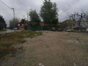 Venta Terreno Terreno Urbanizable molina de segura - huerta de abajo
