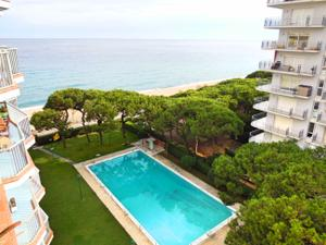 Apartamento en Alquiler en Enric Morera, 1 / Els Pins