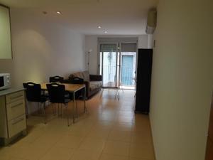 Alquiler Vivienda Piso blanes - centre