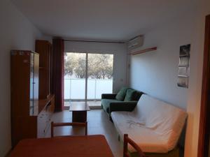 Apartamento en Alquiler en Blanes - Mas Florit - Ca la Guidó / Mas Florit - Ca la Guidó