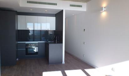 Apartamento de alquiler en Carrer Riera D´en Font, 22, Montgat