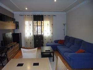 Casas adosadas de alquiler con opción a compra en Ribera Alta (Valencia)