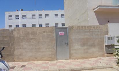 Grundstuck zum verkauf in Valencia Provinz