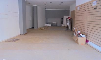 Local de alquiler en Santa Barbara, Benifaió