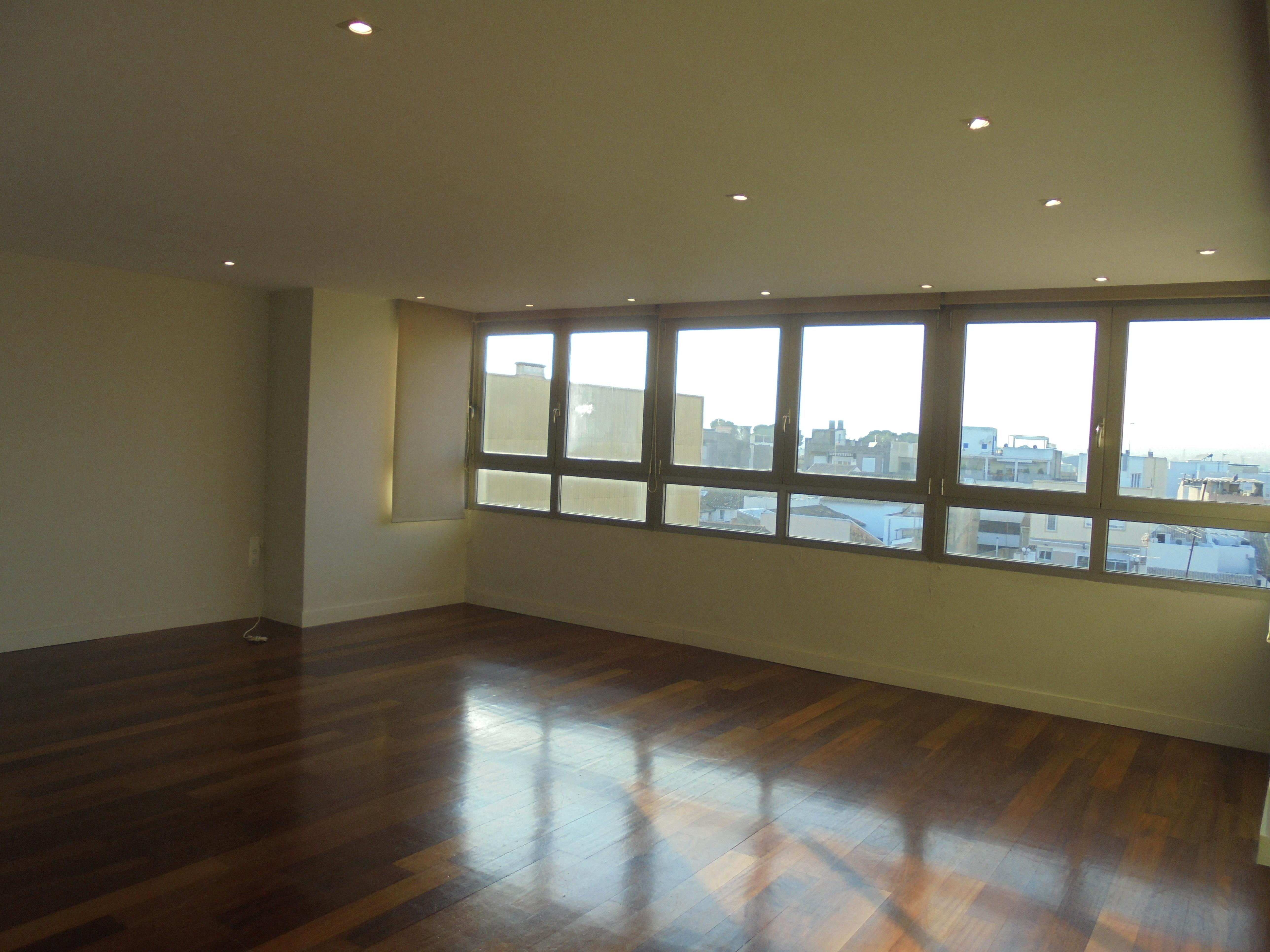 Location Appartement  Calle nueva. Excelente piso en alquiler en benifaio