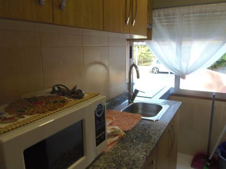 Apartamentos de alquiler baratos en A Coruña Provincia