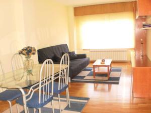 Alquiler Vivienda Apartamento coruña y alrededores - cambre