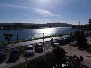Piso en Alquiler en Coruña y Alrededores - Cambre / Cambre