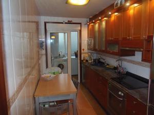 Venta Vivienda Apartamento coruña y alrededores - cambre