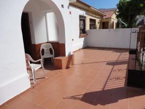 Casa adosada en Venta en Carretera de Cádiz - Girón - Las Delicias - Tabacalera / Carretera de Cádiz