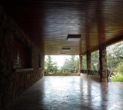 Venta Vivienda Casa-Chalet camino viejo, 3 (parcela 187) urbanización los arroyos