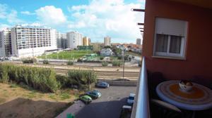 Apartamento en Venta en Pont de Safra, 3 / Zona Centro