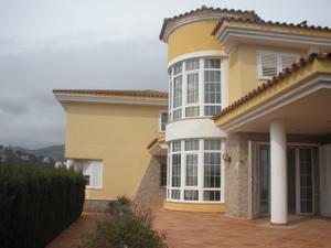 Venta Vivienda Casa-Chalet balconet