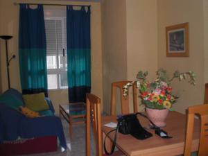 Venta Vivienda Apartamento goya, 98