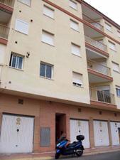 Apartamento en Venta en Ferrand de Antequera, 1 / Zona Centro
