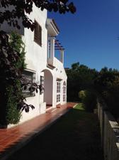 Venta Vivienda Casa-Chalet los barrios -
