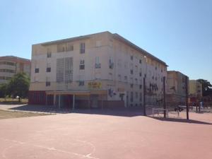 Venta Vivienda Piso los barrios -  zona de - los barrios