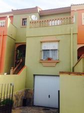 Venta Vivienda Casa-Chalet los barrios -  jimena de la frontera, zona de - los barrios