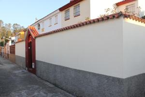 Chalet en Venta en Los Barrios -  Jimena de la Frontera, Zona de - Los Barrios / Los Barrios