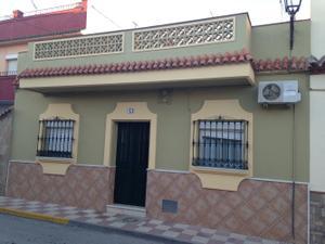 Finca rústica en Venta en Los Barrios -  Jimena de la Frontera, Zona de - Los Barrios / Los Barrios