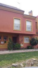 Casa adosada en Venta en Los Barrios -  Jimena de la Frontera, Zona de - Los Barrios / Los Barrios