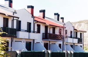Venta Vivienda Casa-Chalet de la rioja
