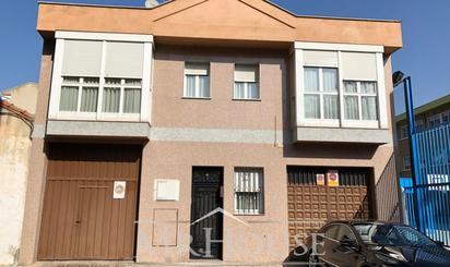 Casas en venta en Veredillas, Torrejón de Ardoz
