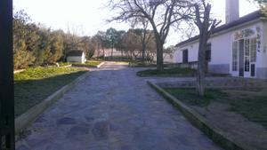 Chalet en Venta en San Martín de la Vega, Zona de - San Martín de la Vega / San Martín de la Vega