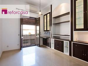 Casas de compra con calefacción en Granada Capital