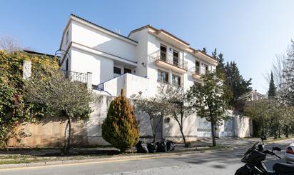 Casa o chalet en venta en Calle Esquivila,  Granada Capital