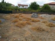 Venta Terreno Terreno Urbanizable parcela urbana en ogíjares!!! en la entrada del pueblo!!