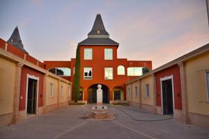 Finca rústica en Venta en La Mancha (Ciudad Real) - Alcázar de San Juan / Alcázar de San Juan