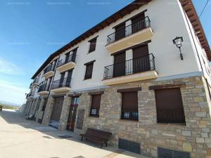 Dúplex en venta en Teruel Provincia