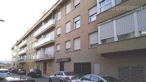 Aparcament cotxe  Llíria,valencia. Plaza de aparcamiento de 20 m2 en lliria, valencia