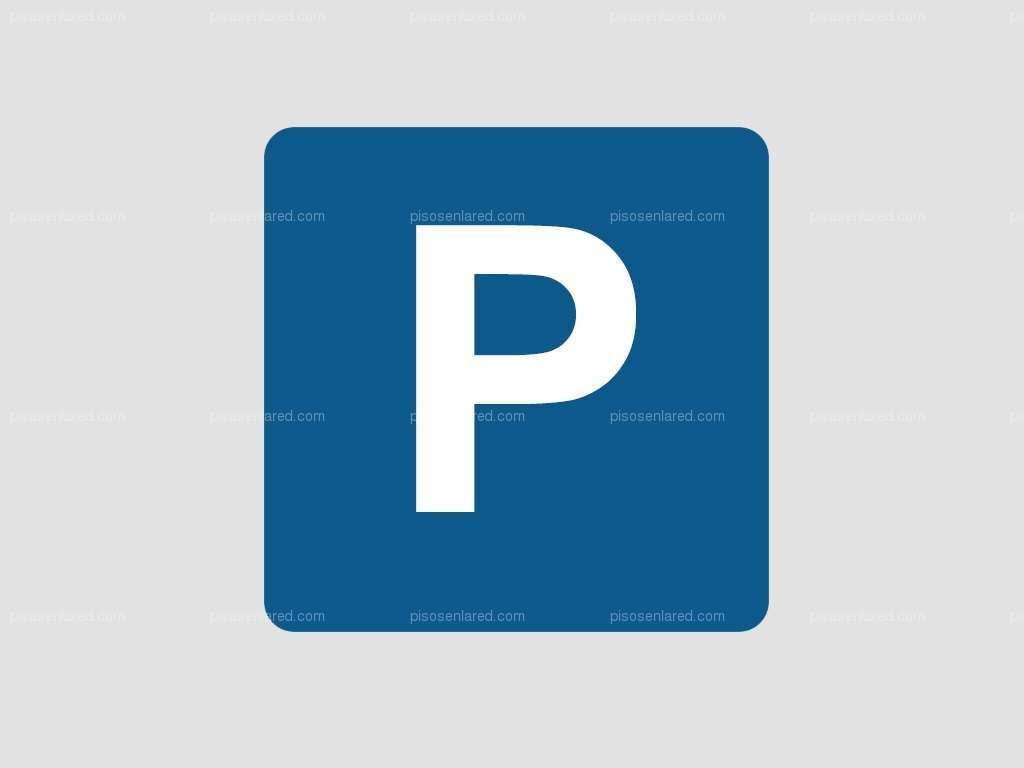 Autoparkplatz  Puçol,valencia. Plaza de garaje en cl/nicolau factor, puçol