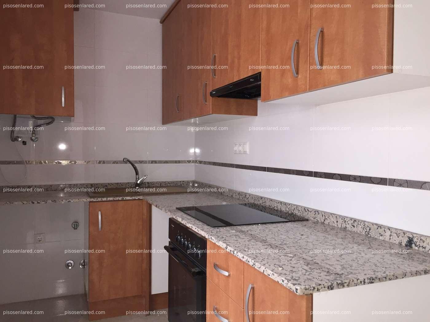 Piso  Vall d´alba,vall d´alba,castellón. Venta de piso en av villafranca 80 , vall d\'alba (castellón/cas