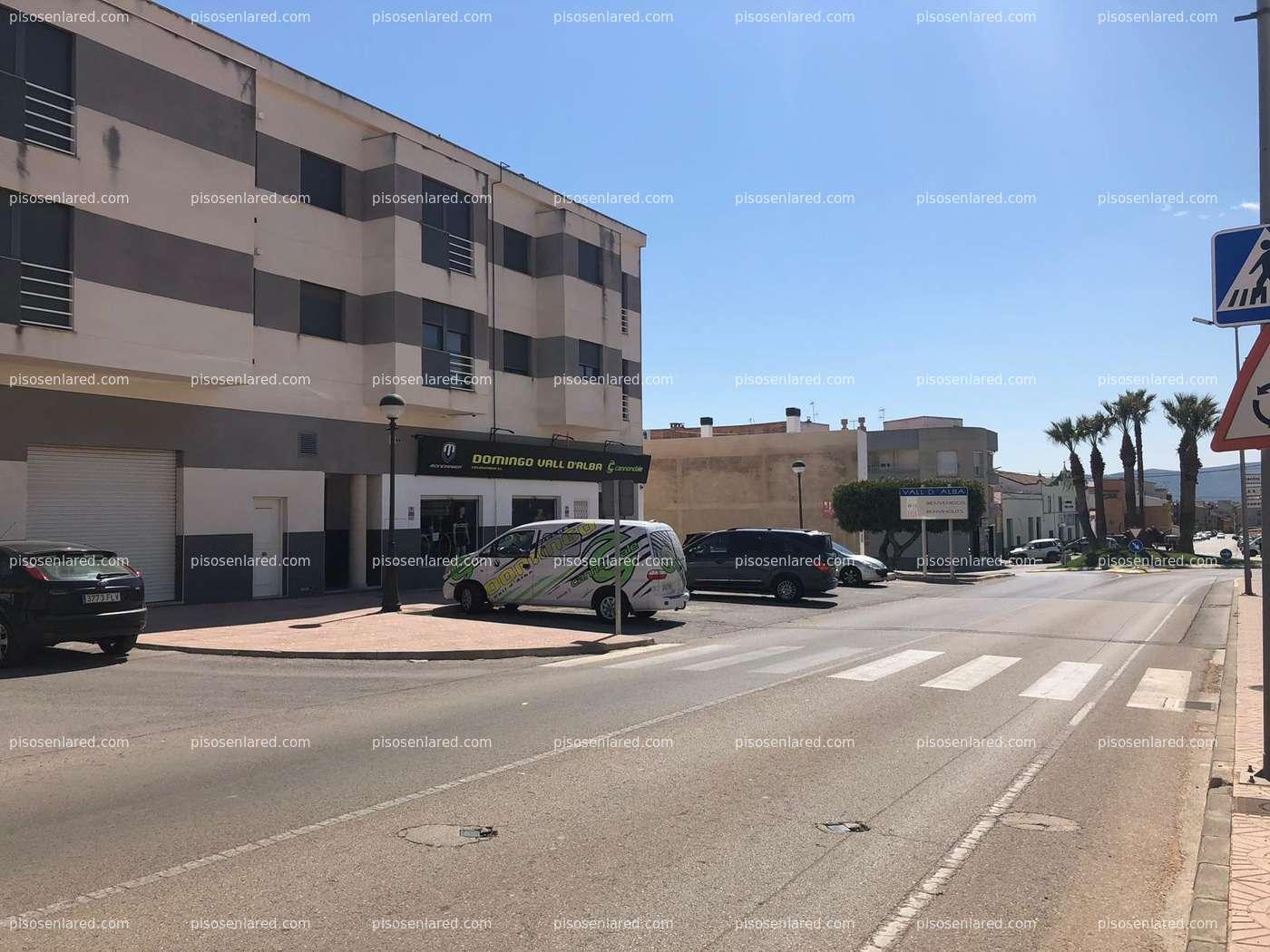 Piso  Avenida villafranca, 80. Venta de pisos en av villafranca 80 , vall d\'alba (castellón/ca