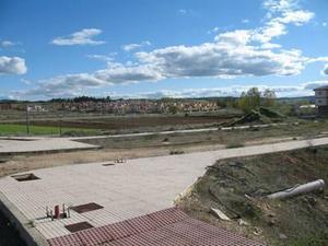 Terreno Residencial en Venta en Cuenca - Arcas del Villar. Directo Propiedad / Arcas del Villar