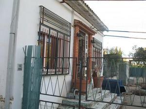 Venta Vivienda Casa-Chalet montserrat, zona de - alfarp