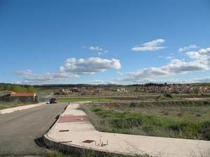 Venta Terreno Terreno Urbanizable cuenca - arcas del villar