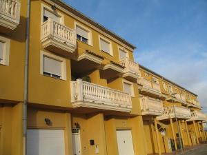 Casa adosada en Venta en Mestre Bernat Marcos Fornas / Sollana