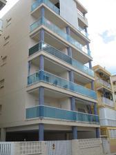 Apartamento en Venta en Els Marenys / Miramar