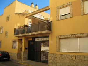 Casa adosada en Venta en San Miguel / Gilet