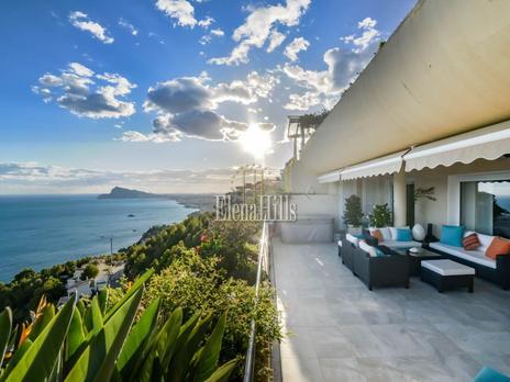 Apartamentos en venta en Alicante Provincia