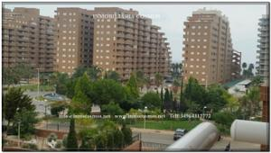 Apartamento en Venta en Jardin, 31 / Marina d'Or