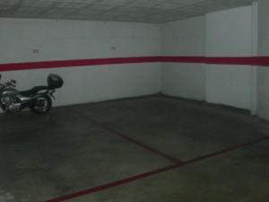 Venta Garaje  vélez-málaga - chilches – cajiz, zona de