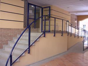 Venta Vivienda Apartamento torrox