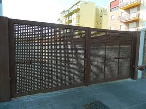Venta Garaje  vélez-málaga, zona de - vélez-málaga